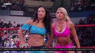 11-2-09 Raw 3
