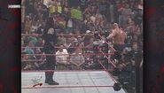 August 10, 1998 Monday Night RAW.11