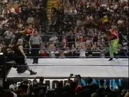 January 13, 2000 Smackdown.00019