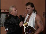 May 3, 1993 Monday Night RAW.00027