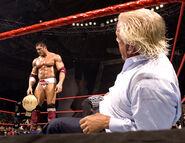 Raw-23-May-2005-20