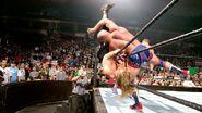 Royal Rumble 2005.12