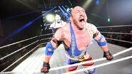 WrestleMania Revenge Tour 2015 - Bournemouth.1
