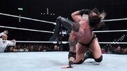 WrestleMania Revenge Tour 2015 - Zurich.17