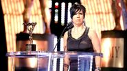 2012 Slammy Awards.12
