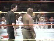 5.12.89 Stampede Wrestling.00005