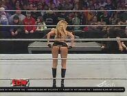 ECW 1-16-07 5