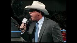 Smackdown-10-March-06-11