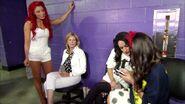 Summer Slam (Total Divas).20