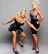The Divas of Doom.6