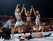 August 29, 2005 Raw.23