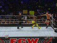 February 26, 2008 ECW.00002