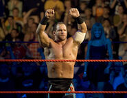 Raw-11-April-2005.15