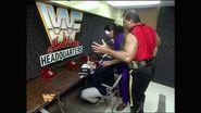 April 11, 1994 Monday Night RAW.00023