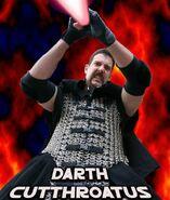 Darth Cutthroatus - 988849