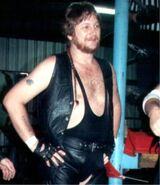 Keith Steinborn 1