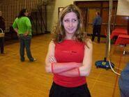 Liz Savage 19