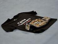November 14, 2005 Raw.42
