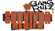 Survivorseries97