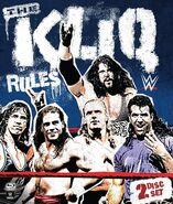 The Kliq Rules