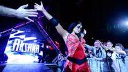 WrestleMania Revenge Tour 2013 - Trieste.1