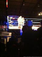 4-19-13 TNA House Show 1
