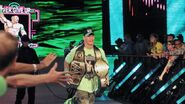 7-14-14 Raw 1