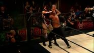 January 21, 2015 Lucha Underground.00003
