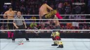 January 24, 2014 Superstars results.00009
