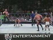 May 7, 2005 WWE Velocity.00015