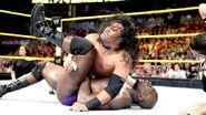 NXT 109 Photo 027