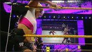 NXT 11-30-10 11