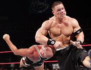 November 28, 2005 Raw.35