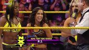 October 12, 2010 NXT.00005