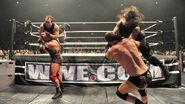 WWE WrestleMania Revenge Tour 2014 - Leeds.3