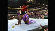 WrestleMania X.00026