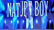 10-18-15 WWE 1