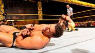 NXT 087 Photo 020