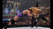 Royal Rumble 2009.3