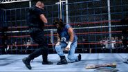 Steel Cage Images.18