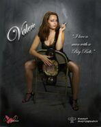 Valerie Malone 11