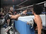 April 12, 1993 Monday Night RAW.00019