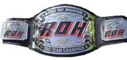 Classic ROH tag