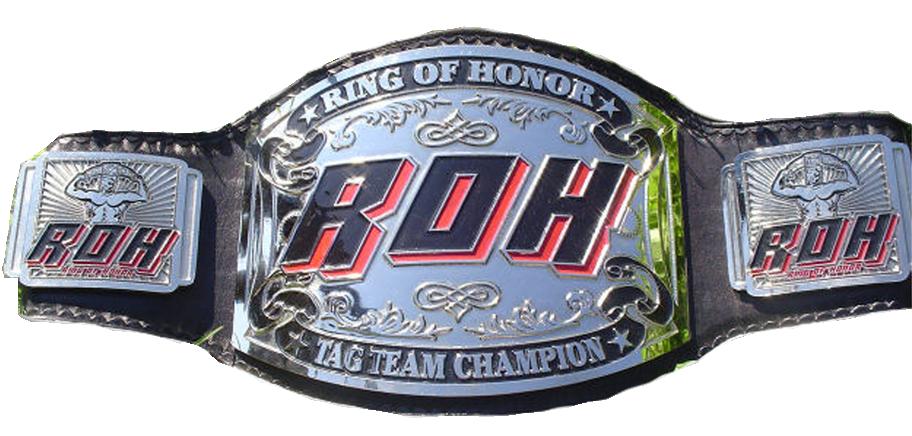 Battle of the Belts #1 Latest?cb=20130717015209