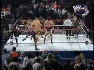 November 2, 1986 Wrestling Challenge.00012