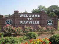 Rayville, Louisiana