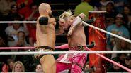 10-24-16 Raw 9
