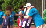 2014 Special Olympic Games.00002