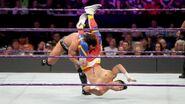 9-26-16 Raw 41