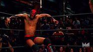 April 1, 2015 Lucha Underground.00019
